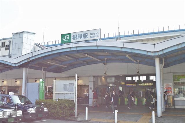 最寄り駅まで徒歩7分!横浜駅までダイレクトアクセス♪